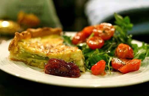 torta-vegetariana-500×325