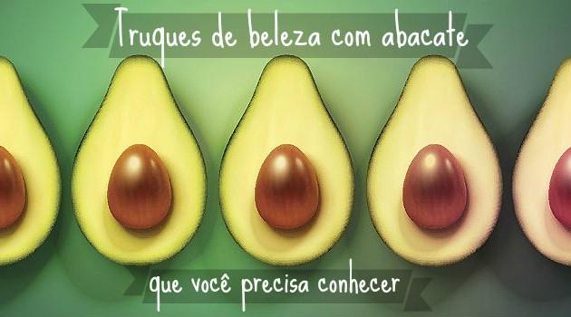 truques-com-abacate-1-3