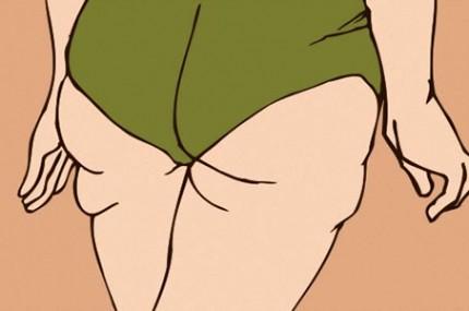 10-alimentos-que-incham-sua-perna-você-come-e-eles-te-inflam-instantaneamente-430x285
