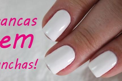 2-Dicas-para-passar-o-esmalte-branco-sem-manchar-430×285