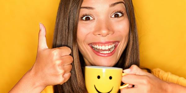 6-atitudes-que-você-deve-ter-toda-manhã-se-quiser-emagrecer