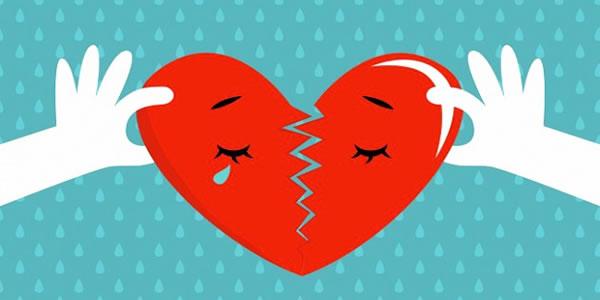 7-sinais-de-que-você-não-está-recebendo-o-amor-que-merece