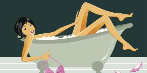 8-formas-de-limpar-a-área-íntima-que-destroem-sua-saúde