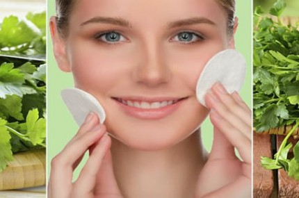 Compressa-de-salsinha-contra-acne-funciona-430×285