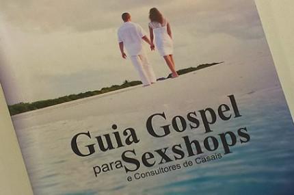 Evangélicos-usam-mais-produtos-eróticos-do-que-público-geral-diz-pesquisa.-430×285
