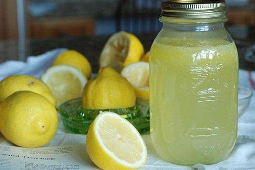 Limão-para-digerir-gordura-500×334-500×334 (1)