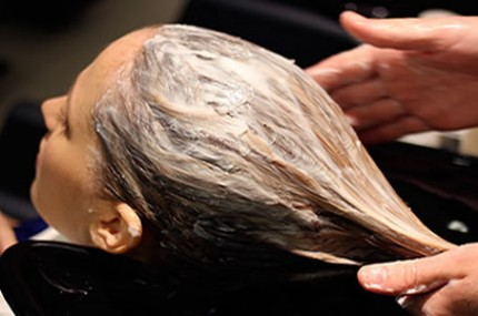 Misture-e-use-estes-3-ingredientes-nos-seus-cabelos-o-resultado-é-surpreendente-430×285