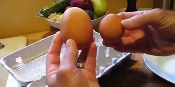 Não-vai-acreditar-no-segredo-perturbador-que-esconde-este-GRANDE-ovo