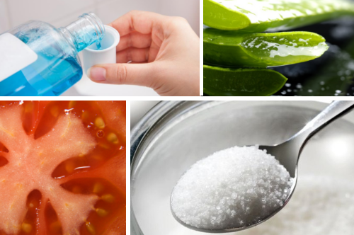 Remedios-caseiros-que-funcionam-500×332-500×332