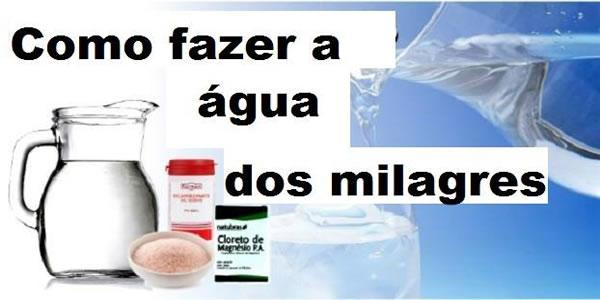 Saiba-como-fazer-a-água-dos-milagres-da-forma-mais-fácil-e-como-eliminar-o-flúor-da-água