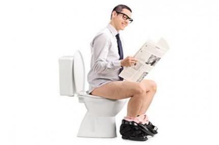 Você-nunca-mais-vai-ir-ao-banheiro-da-mesmo-forma-depois-de-ler-isto-430×285