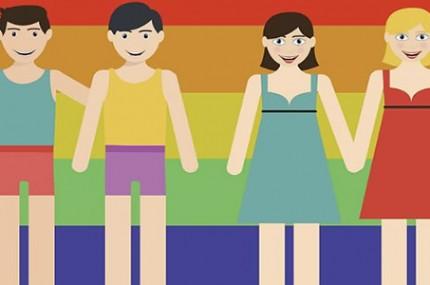 Você-se-considera-100-por-cento-heterossexual-Pesquisa-mostra-que-você-pode-estar-errada-430×285