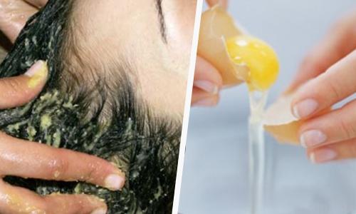 Yema-de-huevo-cabello-500×323-500×323-500×300