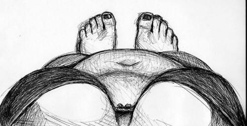 amar_o_proprio_corpo-500×255