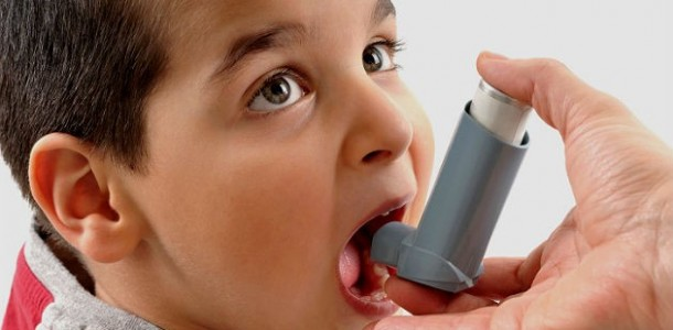 asma-em-criancas-4-mitos-que-os-pais-precisam-desvendar4-610×300