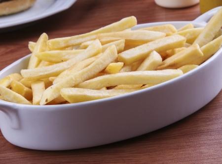 batata-frita-f8-5080