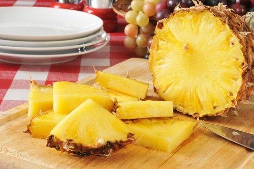 beneficios-do-abacaxi-500×332