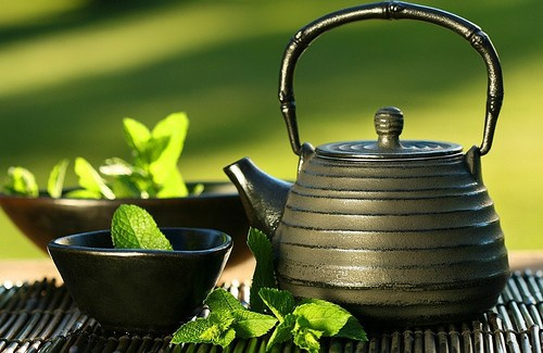 beneficios-do-cha-de-menta.kayleigh.karr_-500×325