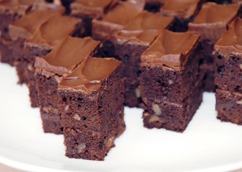 bolo-de-chocolate-sem-gluten
