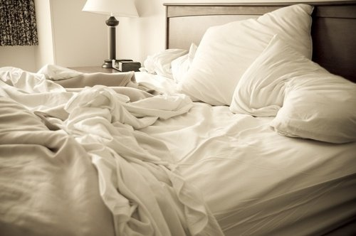 cama-500x332