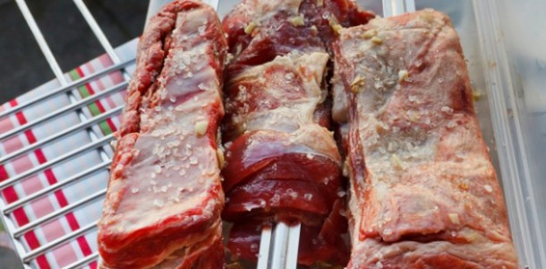 carnes-churrasco-sal-610×300