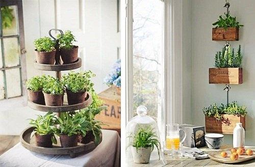 casa-ecologica-e-saludavel-500x328-500x328