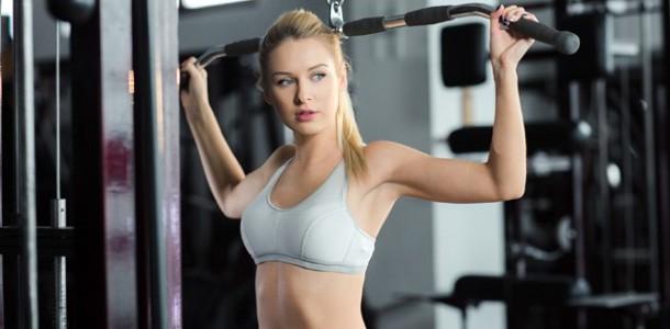 exercicio-musculacao-loira-abre-610×300