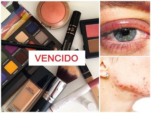habitos-de-maquiagem-que-sao-prejudiciais-500×375