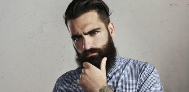homens-com-barba-11-610x300