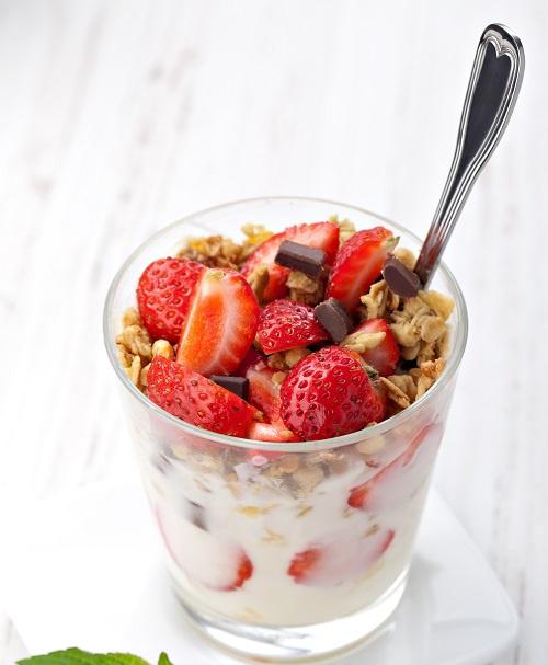 iogurte-alimento-versatil-500×607