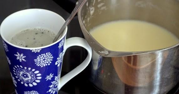 leite-de-gergelim-edit-571x300