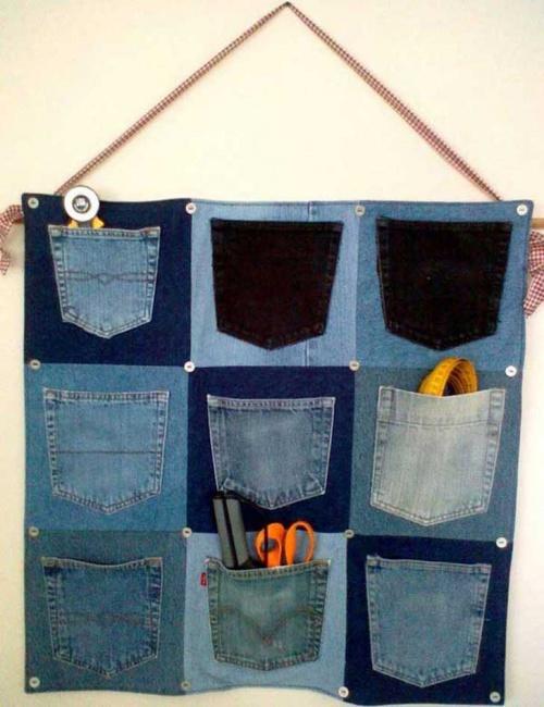 organizador_jeans_reciclagem-500×650