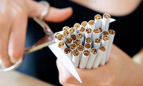 parar-de-fumar-500x300-500x300