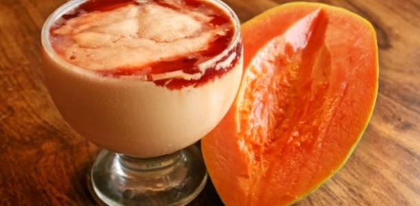 receita-creme-papaia-610×300