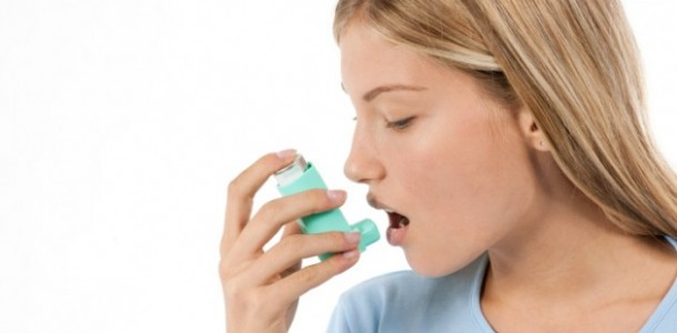 remedios-caseiros-para-a-asma-1-610×300
