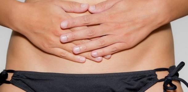 sangramento-fora-do-periodo-menstrual-1-610x300