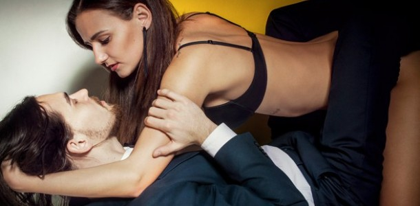 sexo-casal-jovem_0-610x300