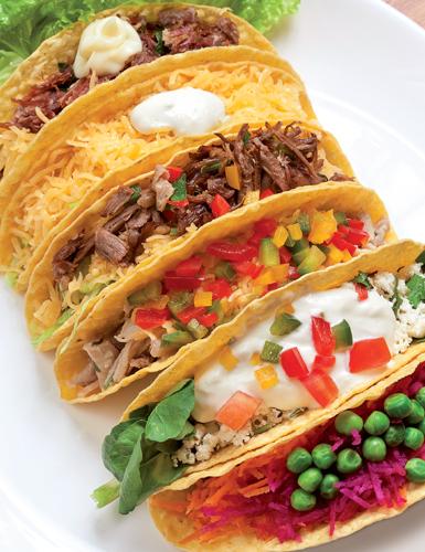 tacos_mexicanos_calorias