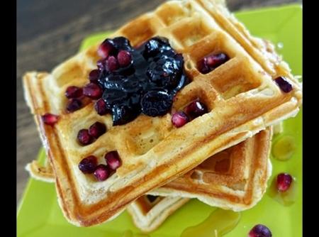 waffle-caseiro-f8-117845
