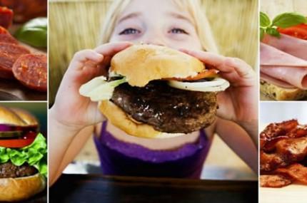Bacon-hambúrguer-presunto-e-salsicha-aumentam-suas-chances-de-câncer-430x285