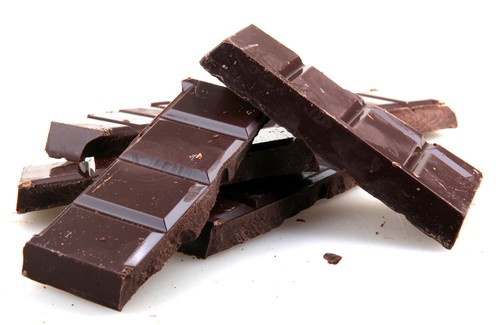 Chocolate-500x325-500x325