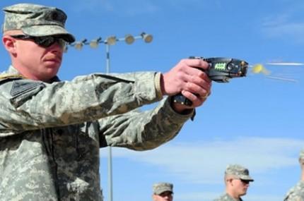 Como-fica-sua-pele-após-um-disparo-de-arma-de-choque-430×285