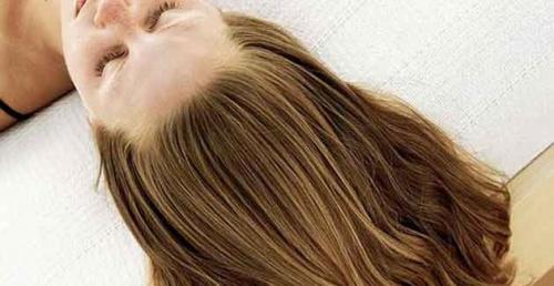 Crecimiento-del-cabello3-630×325-500×258