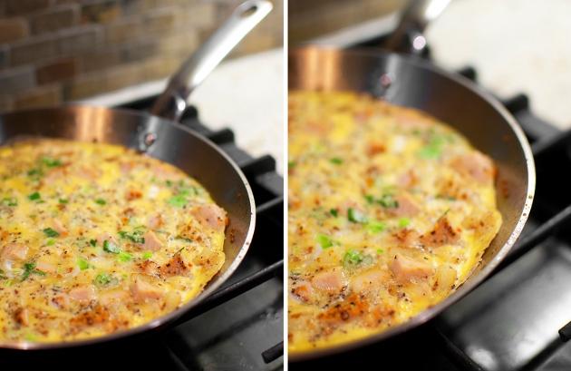Delicioso-omelete-rústico-feito-no-forno-2