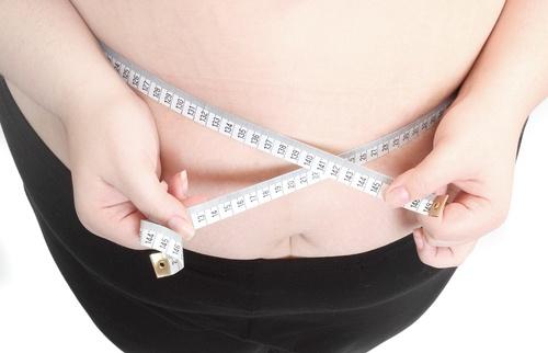 Guia-para-perder-peso1-500x322