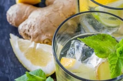 Limonada-de-gengibre-emagrece-e-elimina-a-barriga-que-você-nunca-consegue-perder-430x285