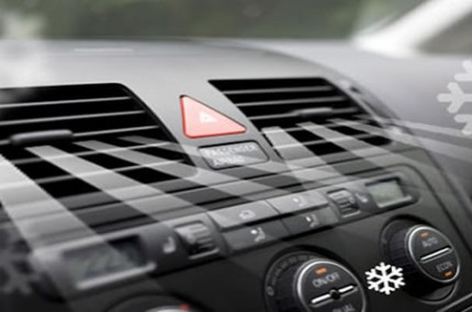 O-ar-condicionado-do-carro-poderá-ser-fatal-Leia-com-atenção-430×285