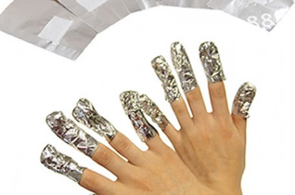 O-que-a-folha-de-alumínio-pode-fazer-ao-nosso-corpo…-Inacreditável-430x285