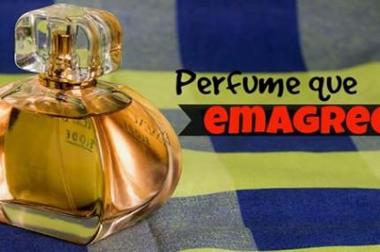 Perfume-para-emagrecer-fragrância-que-tira-sua-fome-funciona-mesmo-Saiba-tudo-430×285