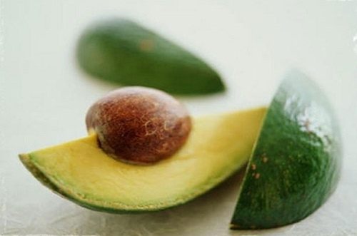 Semente-do-abacate-500×331